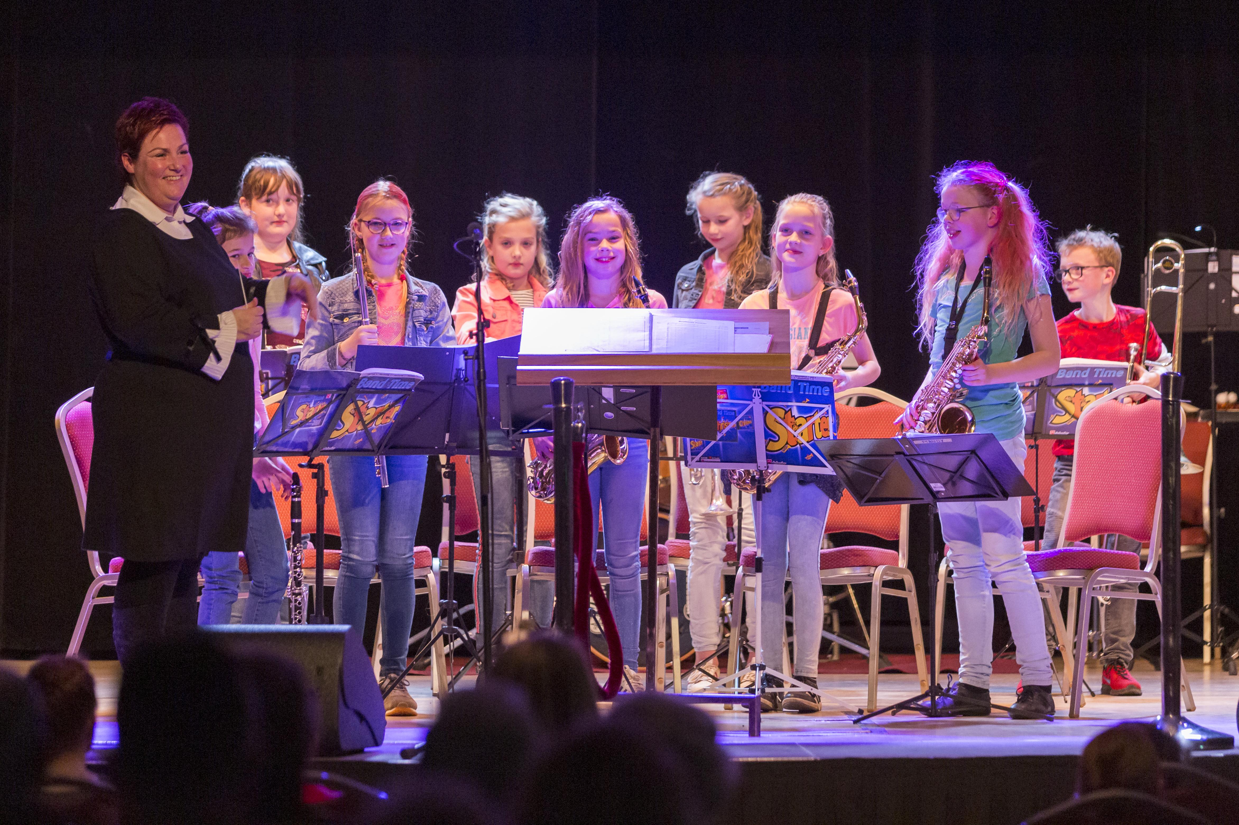 Concordia jeugd 2019-2932